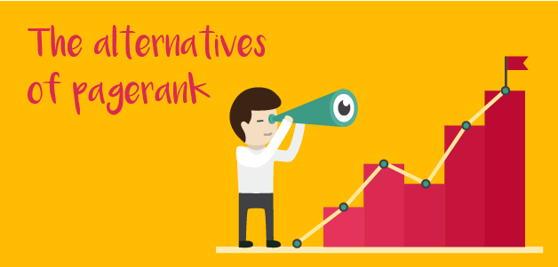 alternatives-pagerank-01